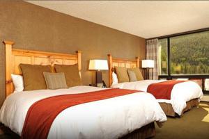 Arapahoe Hotels 22101 Us Highway 6 Po Box 38 Keystone Co 80435